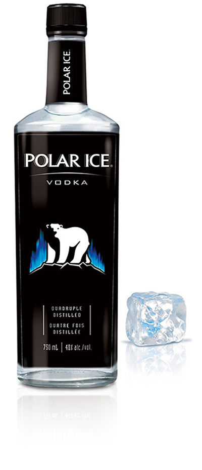 PolarIceCube_Base_750mL_3D12Rev