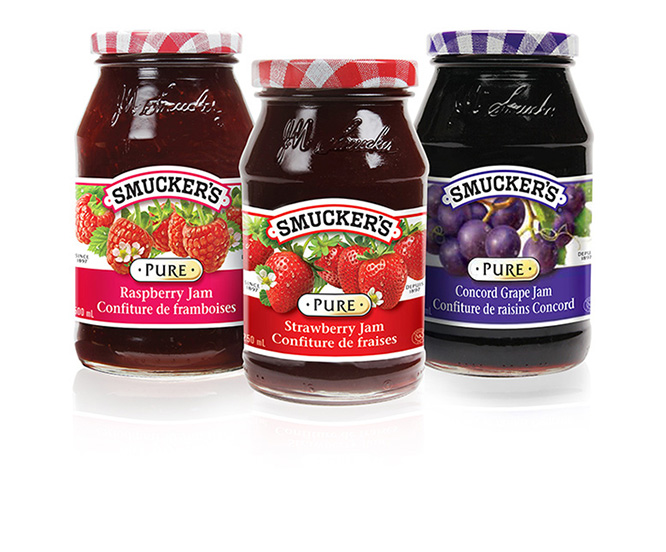 smuckers-pure11rev2